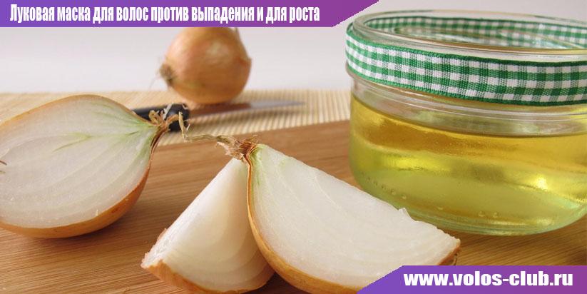 Благотворное воздействие меда