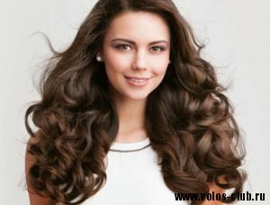ПрименениеMinoxidil для волос у женщин