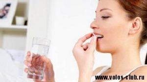 инструкция по применению капсул и таблеток