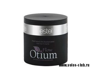 Otium Flow