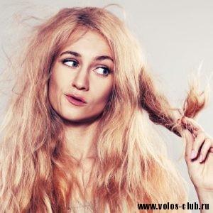 Отзывы о выпадении волос
